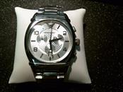 EMPORIO ARMANI Gent's Wristwatch AR-0350